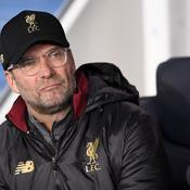 Klopp agacé par le comportement du PSG : «On avait l'air de bouchers»