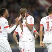 Kurzawa, Carrasco, Martial... Ces jeunes qui portent Monaco