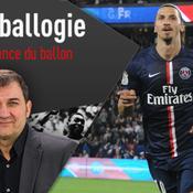 L'année de tous les dangers pour la France et le PSG ?