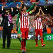 L'Atlético peut-il réussir un incroyable doublé ?