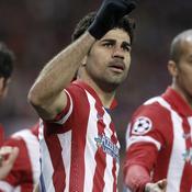 L'Atlético veut réussir un coup contre le Barça