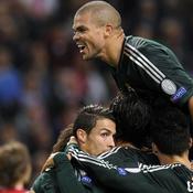 L'Espagne en fête, Arsenal se rassure