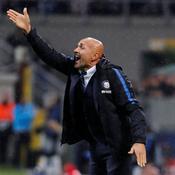 L'Inter Milan, bientôt de retour au top ?