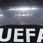 L'UEFA s'inquiète de la pelouse de San Siro pour la finale de Ligue des Champions