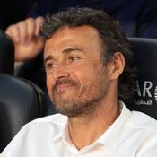 L. Enrique : «Le PSG peut gagner la Ligue des champions»