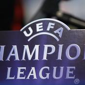 La France conservera 3 clubs en Ligue des champions