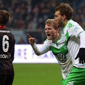 Pourquoi il ne faut pas snober La Gantoise-Wolfsburg