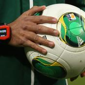La Goal-line technology bientôt en Ligue des Champions ?