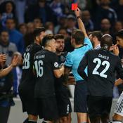 La gueule de bois des clubs portugais en Coupe d'Europe
