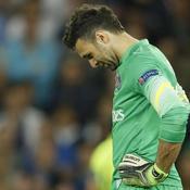 Le Barça brise le rêve du PSG