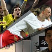 Le Bayern devient le favori naturel