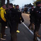 Le Borussia Dortmund victime d'une «attaque ciblée»