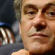 Le fair-play financier de Platini commence à porter ses fruits