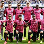 Le FC Porto est-il prêt ?