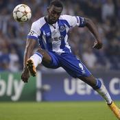 Le FC Porto veut sauver l'honneur du Portugal