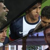 «Le PSG a fait le boulot»