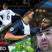 «Le PSG a fait preuve de suffisance»