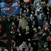 Le PSG appelle à l'union sacrée dans un clip avant le choc face au Real
