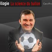 Le PSG d'Ibrahimovic contre le reste du monde (épisode 2)
