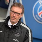 Le PSG doute de Blanc : mais qui ferait mieux à la tête du club ?