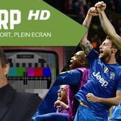 Le PSG, plus fort que la Juventus, chanceux demi-finaliste européen ?