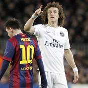 Le PSG retrouve le Barça, Monaco défiera la Juventus