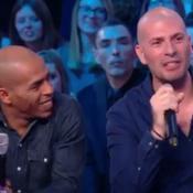 Le rappeur marseillais Akhenaton souhaite que le PSG «se fasse piétiner par Barcelone»