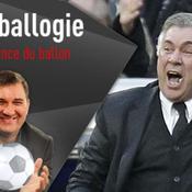 Le Real d'Ancelotti et Ronaldo : le vrai favori de la Ligue des champions ?