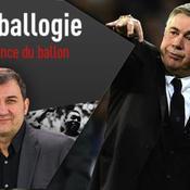 Le Real en finale: ce chef d'œuvre signé Carlo Ancelotti