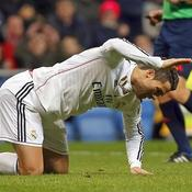 Le Real et Ronaldo, à l'heure du rachat ?