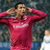 Le Real Madrid doit chasser les doutes