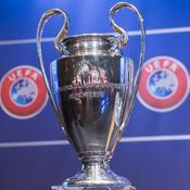 Le Real Madrid pour le PSG, Lyon plutôt épargné