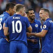 Leicester prêt à sortir les griffes sur la Ligue des champions ?