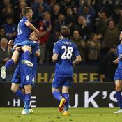 Leicester sans Ranieri, ça donne quoi ?