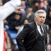 Les bienfaits de la méthode Ancelotti