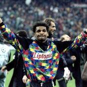 Les héros de 1995 se souviennent