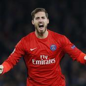 Les notes de Chelsea-PSG : Ibra et Trapp écrasent tout