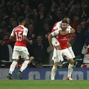 Les quatre raisons qui peuvent nous faire croire à un éventuel renouveau d'Arsenal