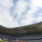 Les secrets de la prospérité  du Bayern Munich