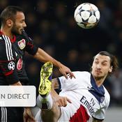 Leverkusen-PSG en DIRECT : Paris déjà à l'abri