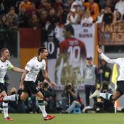 Liverpool en finale après onze ans d'attente