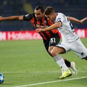 Cinq choses à savoir sur le Shakhtar Donetsk, prochain adversaire de l'OL