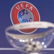 Ligue des champions : du lourd pour le PSG dès les 8es ?