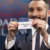 Ligue des champions : Face à la grogne des cadors, l'UEFA planche sur une réforme