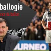 Ligue des champions: l'histoire, ce détail essentiel qui manque au PSG...