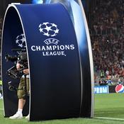 Ligue des champions : l'UEFA annonce du changement pour 2018-19