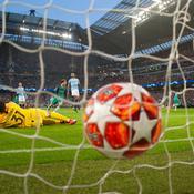 Ligue des champions : l'UEFA présente - et assume - son projet de réforme controversé