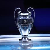 Ligue des champions: le calendrier des Français et les dates à ne pas rater