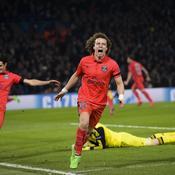 Ligue des champions: le PSG retrouvera Chelsea et Mourinho