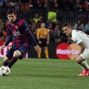 PSG-Barcelone, City-Monaco mais aussi Bayern-Arsenal